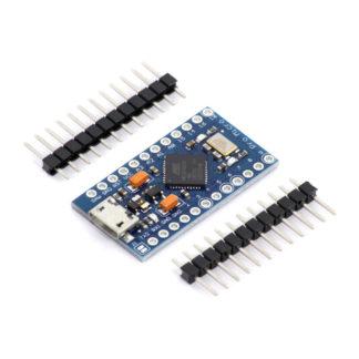 [Аналог] Arduino Pro Micro