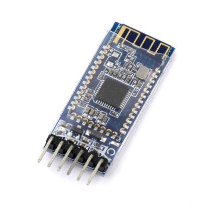 Модуль Bluetooth HM-10 (BLE)