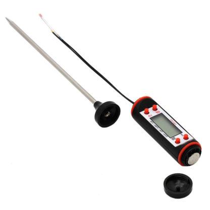 Термометр-щуп TP101