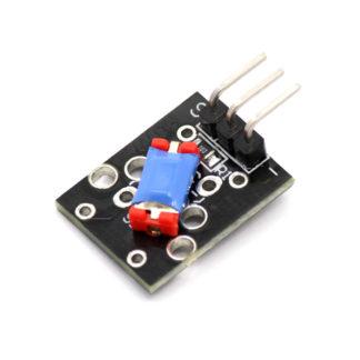 Модуль датчика наклона KY-020