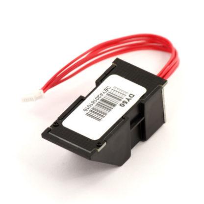 Оптический модуль считывания отпечатков пальцев FPM10A