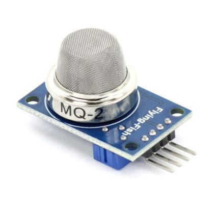 Датчик газа MQ-2