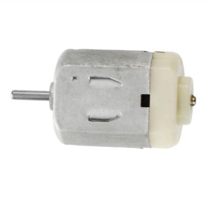 Двигатель постоянного тока (6 В)
