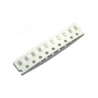 SMD 0805 конденсаторы