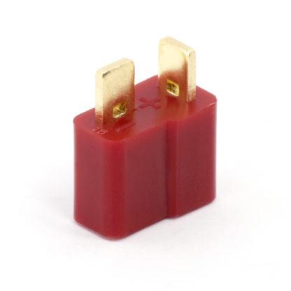 T Plug (deans) разъем