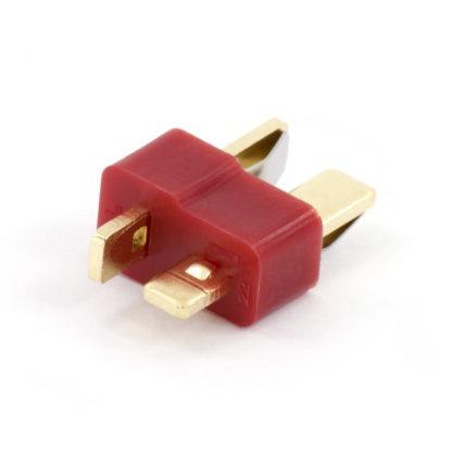 T Plug (deans) штекер
