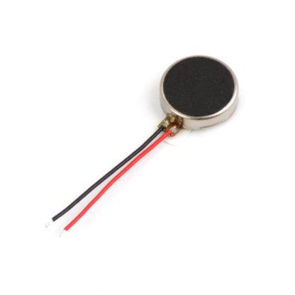 Вибромотор 10x3 мм