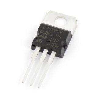 Стабилизатор L7809