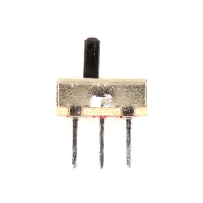 Переключатель (switch) SS12D00G4 (1P2T)