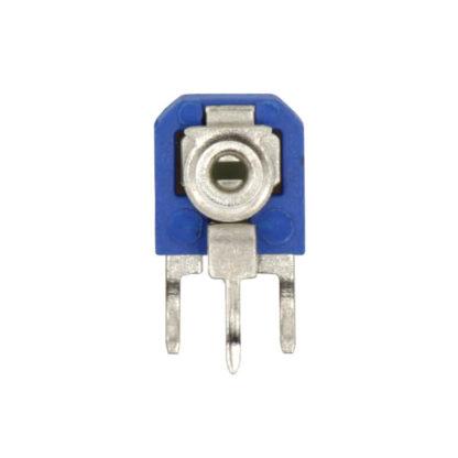 Подстроечный резистор (потенциометр) RM065