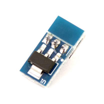 Модуль AMS1117-3.3