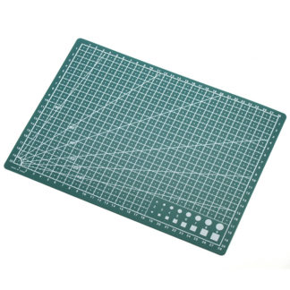 Мат для резки (30×22 см)