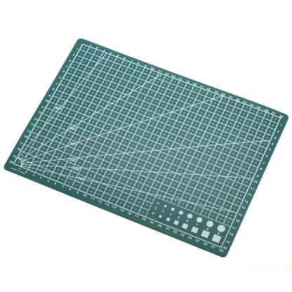 Мат для резки (30x22 см)