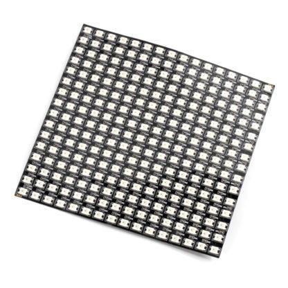 Матрица WS2812 (256 LED)