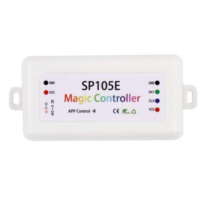Контроллер SP105E Bluetooth