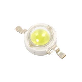 Светодиодный модуль COB 1-5W