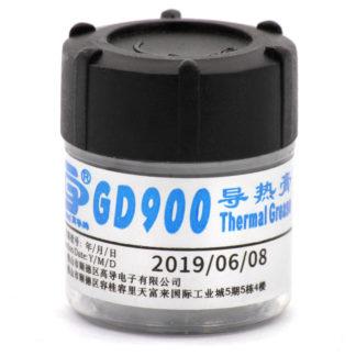 Термопаста GD900 (30 г)