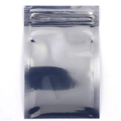 Антистатический пакет с Zip-lock замком (6 х 9 см)