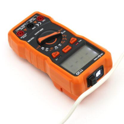 Мультиметр RM113D