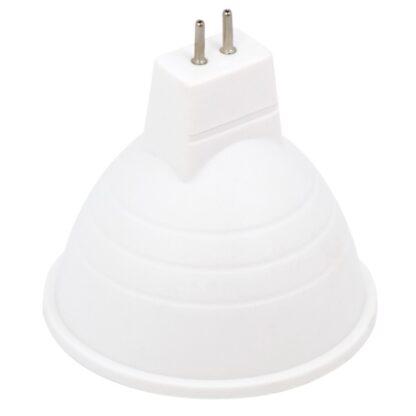 Светодиодная лампа (12 В, 6 Вт)