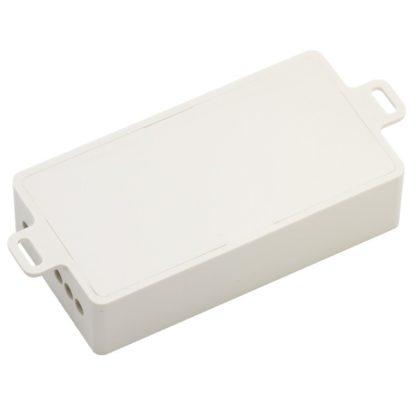 Контроллер SP108E Wi-Fi для светодиодных лент WS2811/WS2812