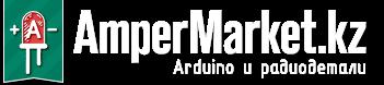 AmperMarket.kz