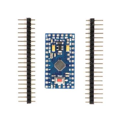 [Аналог] Arduino Pro Mini