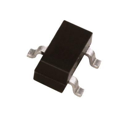 SMD транзистор